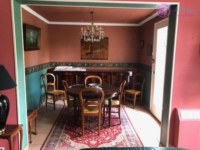Sale house / villa Lesigny 345000€ - Picture 3