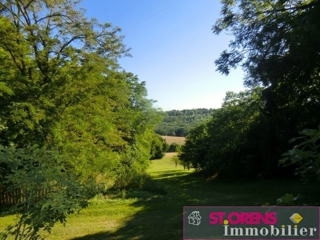 Deluxe sale house / villa Toulouse sud 995 000€ - Picture 13