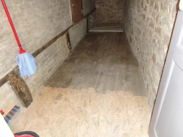 Alquiler  apartamento Carentan 525€ CC - Fotografía 9