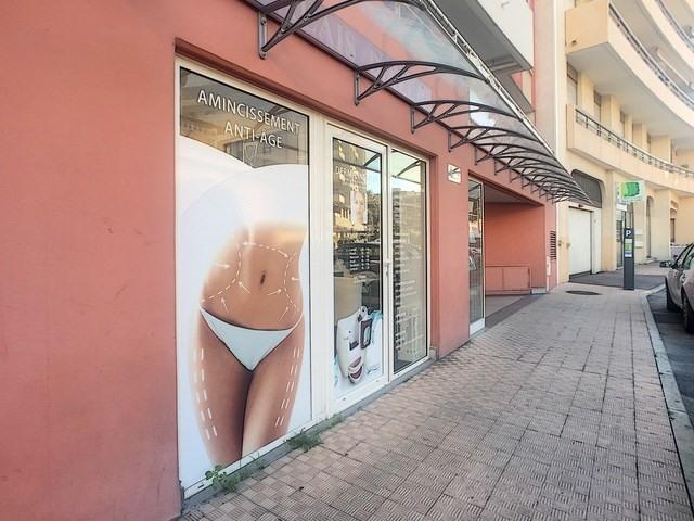 Vente local commercial Menton 220000€ - Photo 3