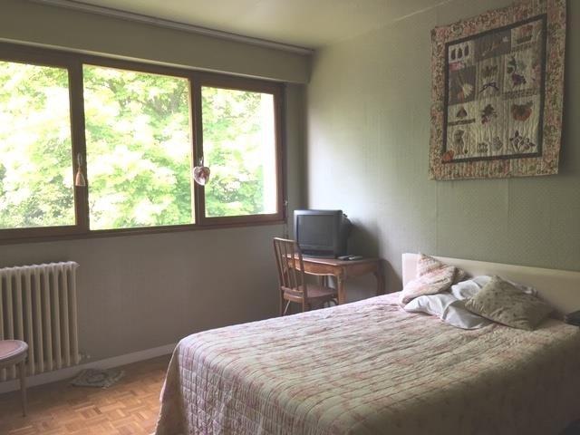 Vente appartement L etang la ville 399000€ - Photo 4