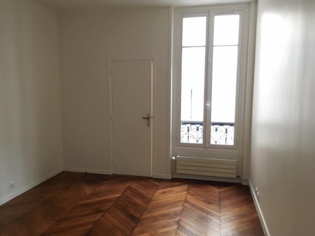 Rental apartment Paris 17ème 4227€ CC - Picture 4