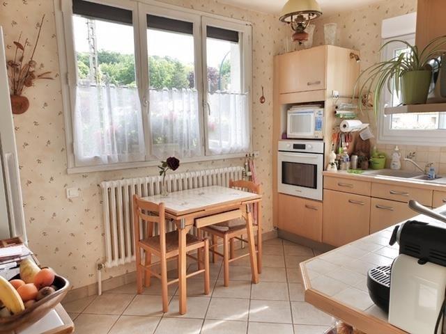 Sale house / villa Taverny 399900€ - Picture 4