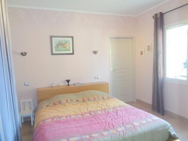 Sale house / villa Saint andre de cubzac 430000€ - Picture 7
