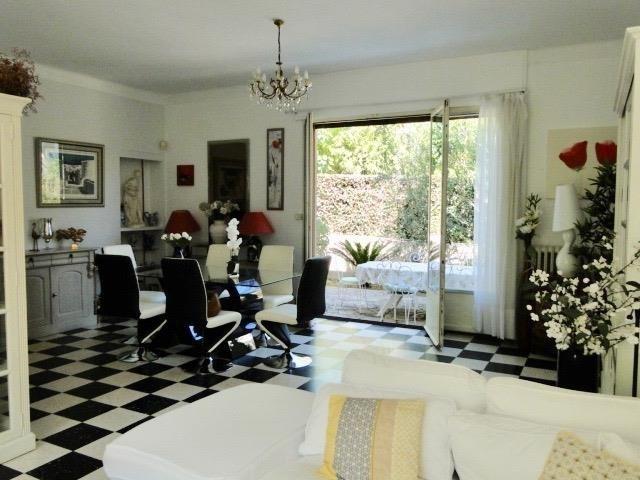 Vente maison / villa Montpellier 435000€ - Photo 5