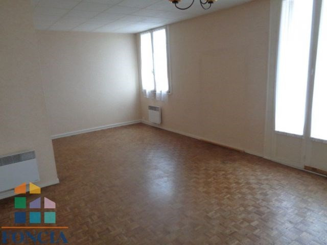 Sale apartment Bergerac 59 000€ - Picture 2
