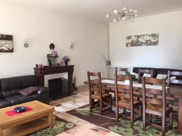 Deluxe sale house / villa Castillon la bataille 595650€ - Picture 2