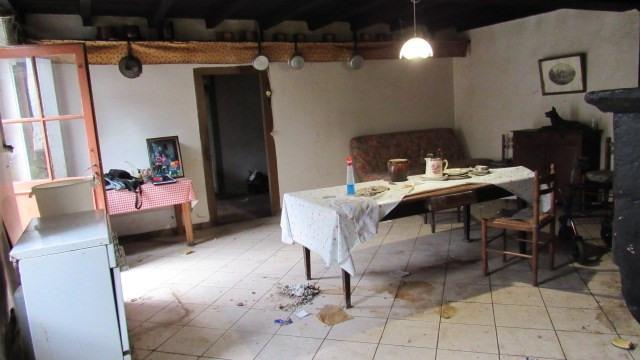 Vente maison / villa Saint jean d'angely 59250€ - Photo 4
