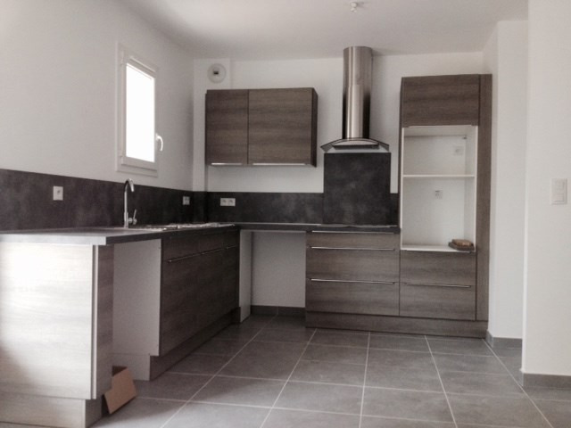 Vente appartement Vidauban 94 000€ - Photo 3