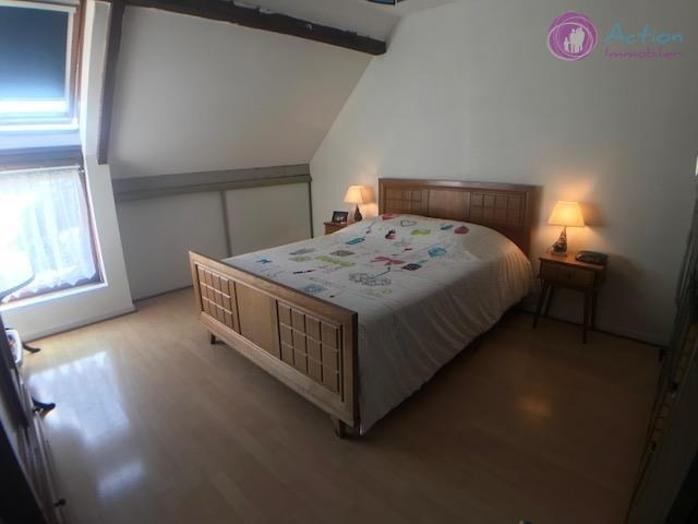 Vente appartement Brie comte robert 178 700€ - Photo 5