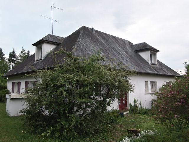 Vente maison / villa Maintenon 318000€ - Photo 2