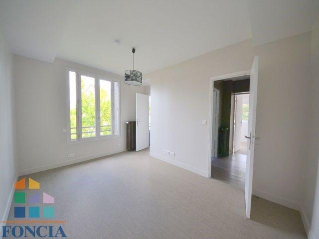 Deluxe sale house / villa Nanterre 895000€ - Picture 8