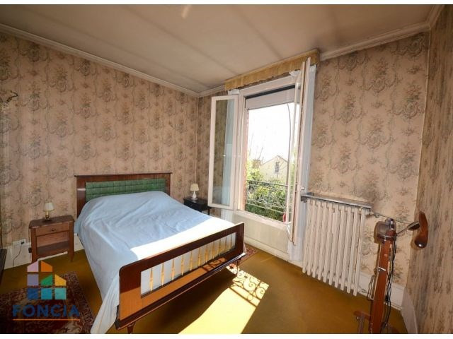Vente de prestige maison / villa Suresnes 1065000€ - Photo 7