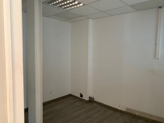 Vente local commercial Albi 109000€ - Photo 4