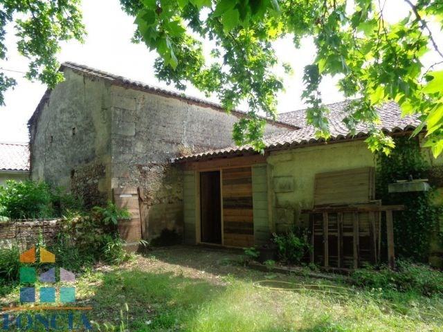 Sale house / villa Bergerac 124000€ - Picture 2