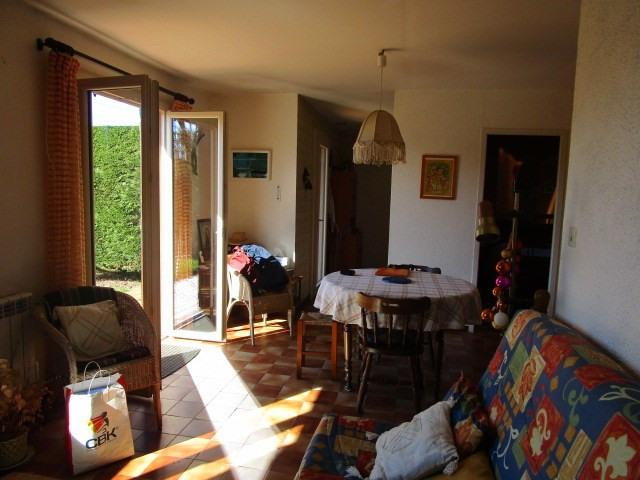 Vente maison / villa Ondres 290000€ - Photo 2