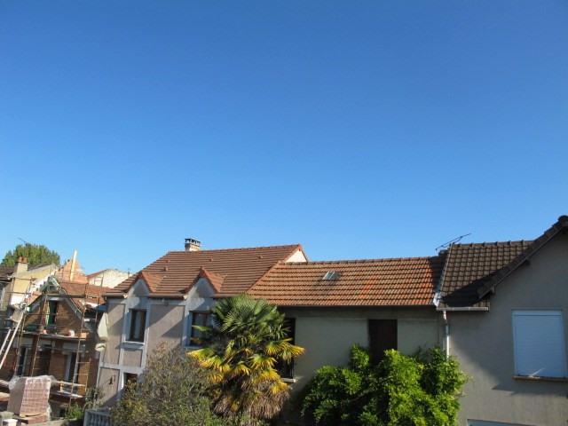 Location appartement Arcueil 762€ CC - Photo 6