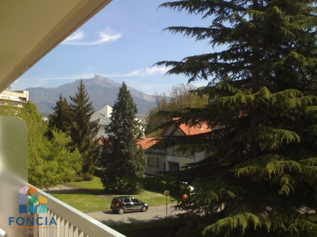Location appartement Chambéry 476€ CC - Photo 7