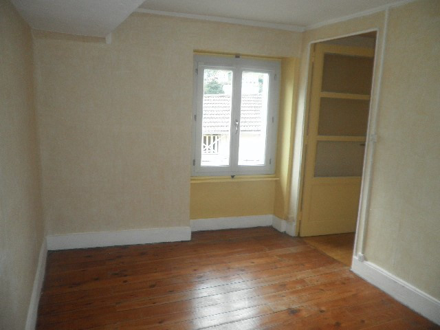 Location appartement Tarare 360€ CC - Photo 5