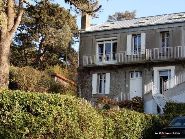 Vente maison / villa Plougasnou 197 160€ - Photo 8