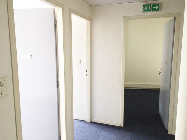 Vente appartement Albi 70000€ - Photo 5