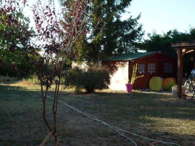 Revenda casa Bonson 265000€ - Fotografia 7