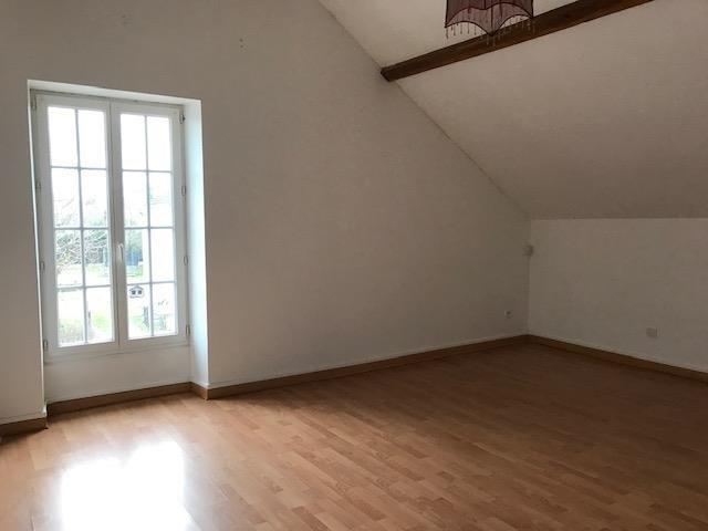 Sale house / villa Aubigny sur nere 129000€ - Picture 5