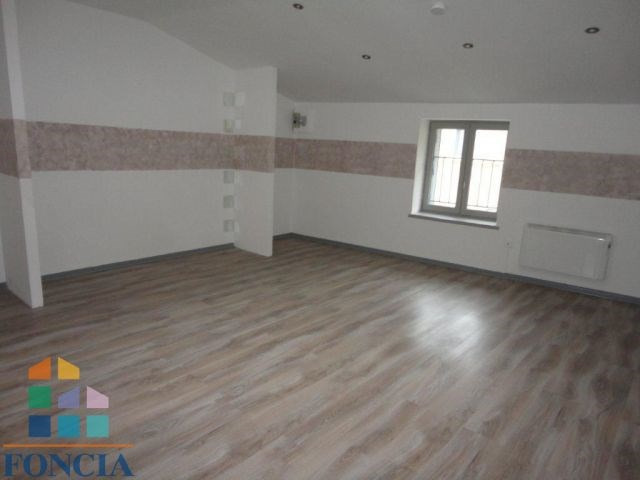Sale house / villa Montluel 235 000€ - Picture 7