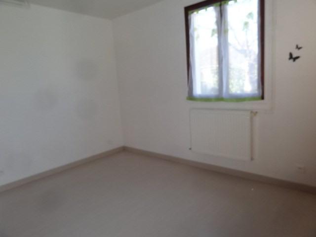 Vente maison / villa Amilly 149907€ - Photo 5