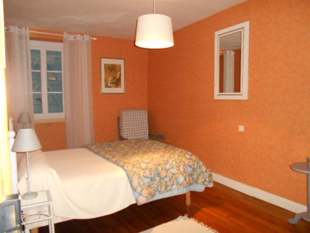 Sale house / villa Laruns 268000€ - Picture 6