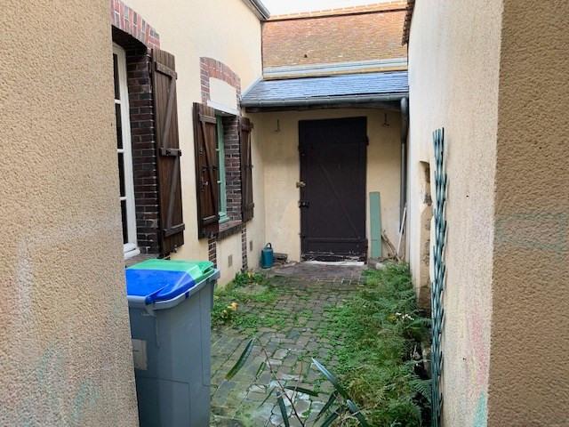 Verkoop  huis Maintenon 187250€ - Foto 12