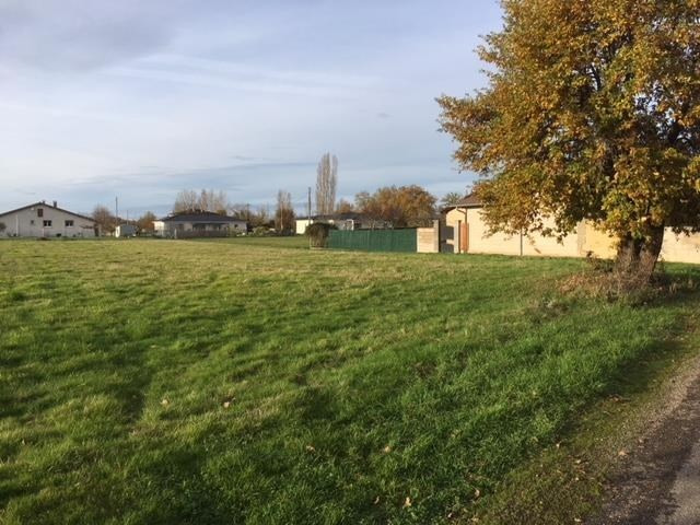 Vente terrain Montauban 59 900€ - Photo 2