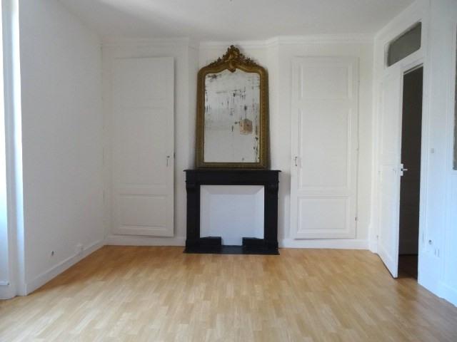 Location appartement Villefranche sur saone 341€ CC - Photo 2