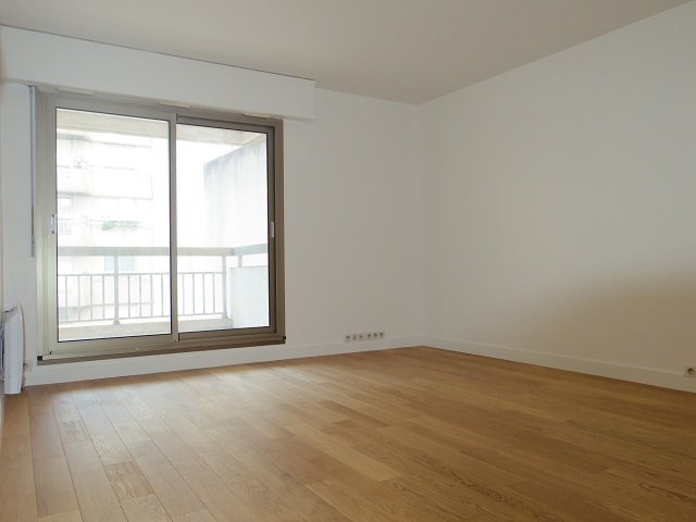 Rental apartment Vincennes 1 420€ CC - Picture 1