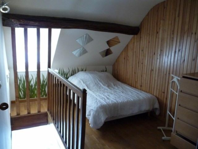 Location appartement Pont ste maxence 600€ CC - Photo 7