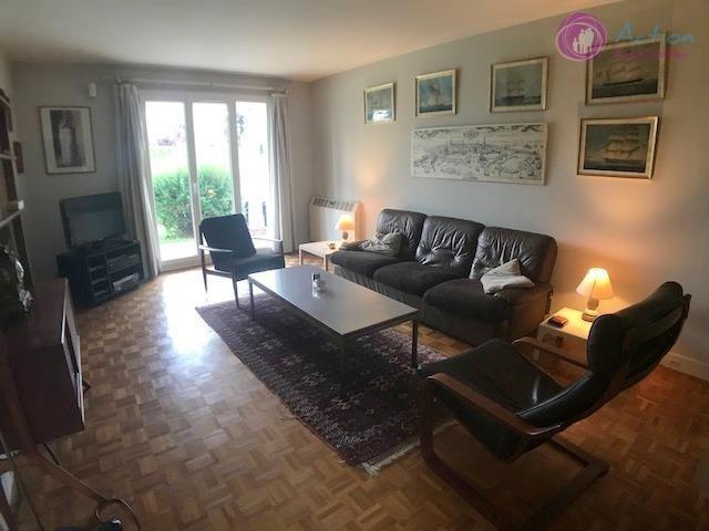 Sale house / villa Lesigny 372000€ - Picture 5