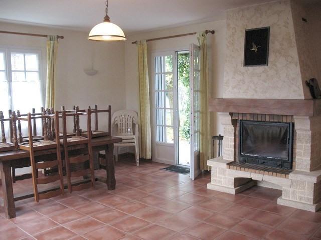 Vente maison / villa Etaules 275000€ - Photo 10