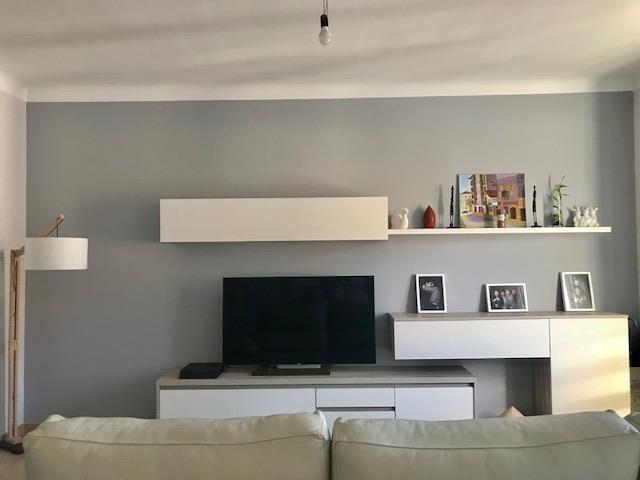 Vente appartement Behobie 212000€ - Photo 12