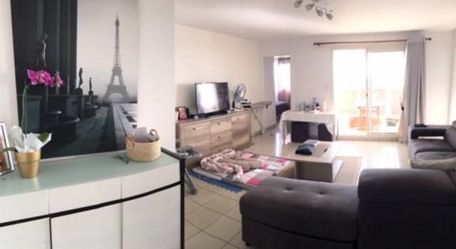 Vente appartement Saint denis 112000€ - Photo 2