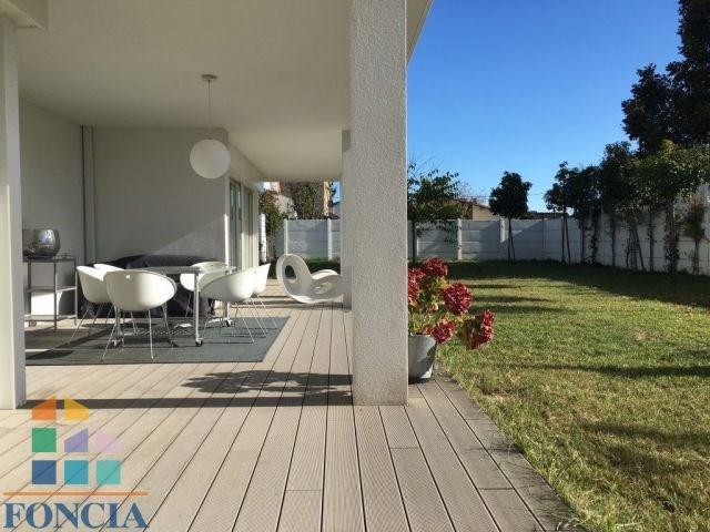 Vente de prestige maison / villa Bergerac 646000€ - Photo 2