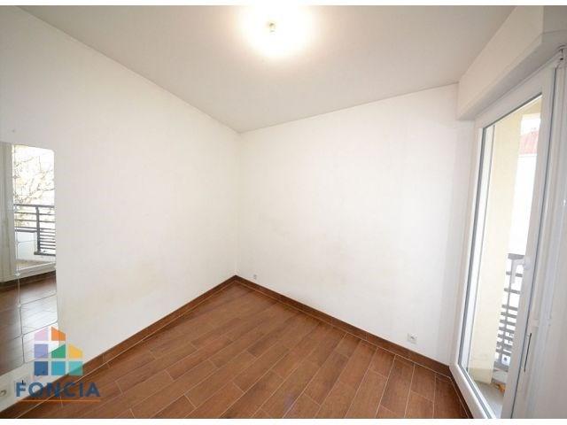 Vente appartement Suresnes 349500€ - Photo 5