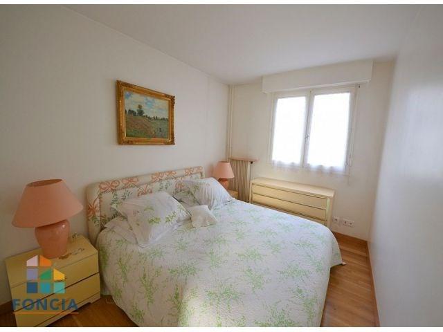 Sale apartment Suresnes 448000€ - Picture 6