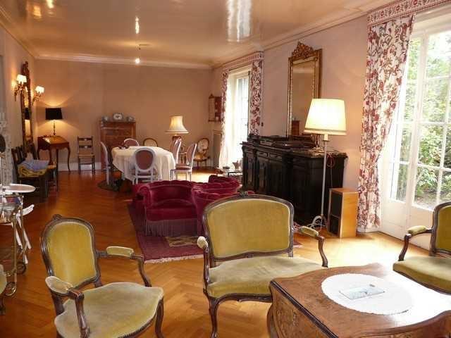 Vendita casa Saint-etienne 299000€ - Fotografia 3