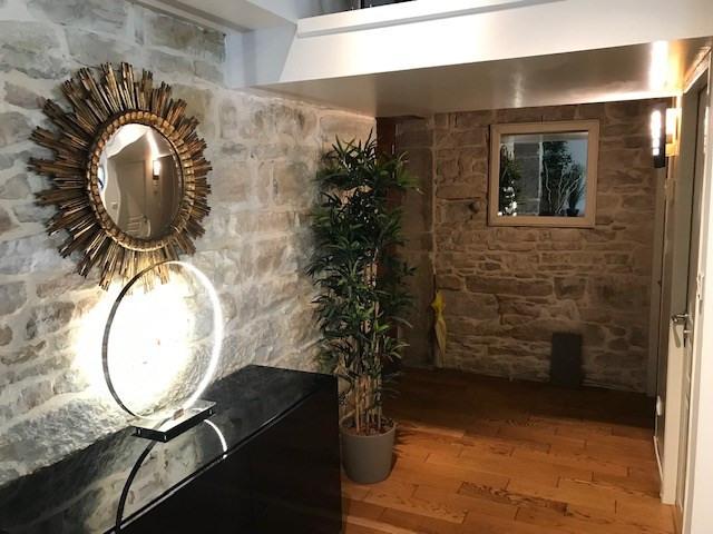 Vente de prestige appartement Lyon 1er 665000€ - Photo 5