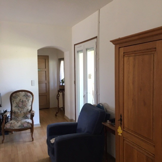Sale house / villa Cuisery 6 minutes 109 000€ - Picture 8