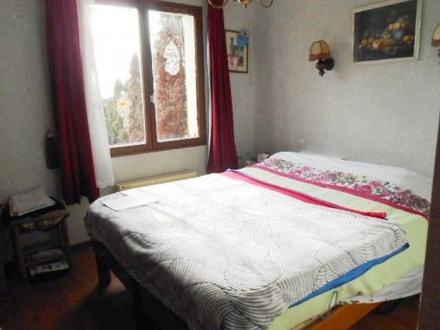 Vente maison / villa La ferte sous jouarre 194000€ - Photo 4