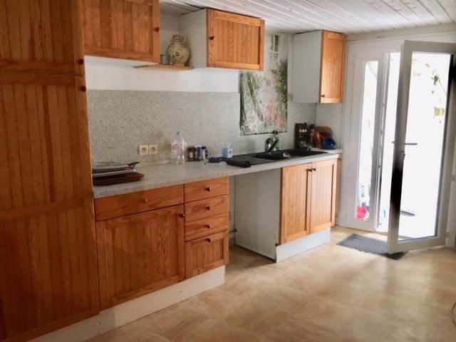 Sale house / villa Les sables-d'olonne 357000€ - Picture 10