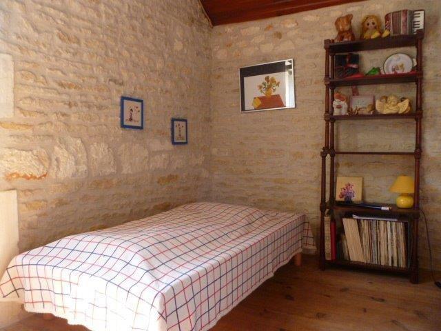 Vente maison / villa St trojan les bains 438800€ - Photo 10