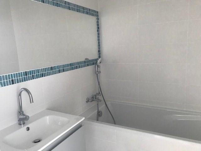 Revenda apartamento Villennes sur seine 238000€ - Fotografia 7