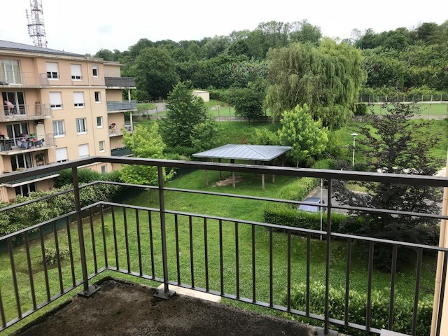 Vente appartement Chelles 159 000€ - Photo 1